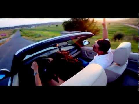 Viata mea esti tu [Videoclip 2012 HD]