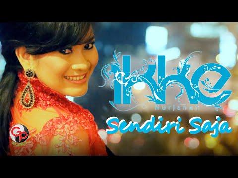 download lagu IKKE NURJANAH -  Sendiri Saja gratis