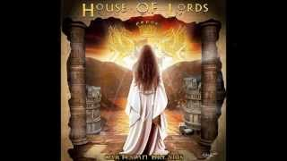 Watch House Of Lords Cartesian Dreams video