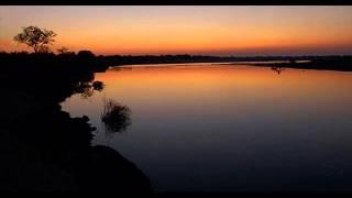 Wapangile umulu necalo - Alpha na Omega (you made heaven and earth)