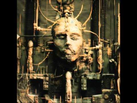 Impaled Nazarene - Alien Militant
