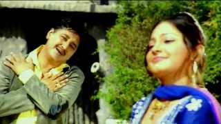 Download Lagu Raja Sidhu - Miss Pooja - Pakki Mohar - Goyal Music - Official Song Gratis STAFABAND