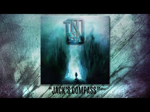 They Never Say No - Jacks Compass