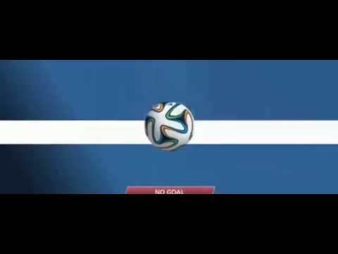 Guillermo Ochoa Impresionante atajada Brasil vs México FIFA World Cup Brasil 2014