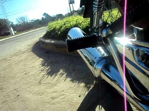 Moto 110 y cuatri 110 al corte!!!