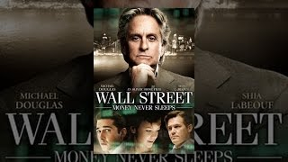 House at the End of the Street - Wall Street: Money Never Sleeps