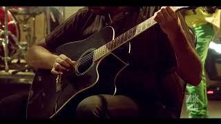 Nostalgia - Thaikkudam Bridge - Music