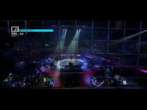 Tokio Hotel - Alien (De)