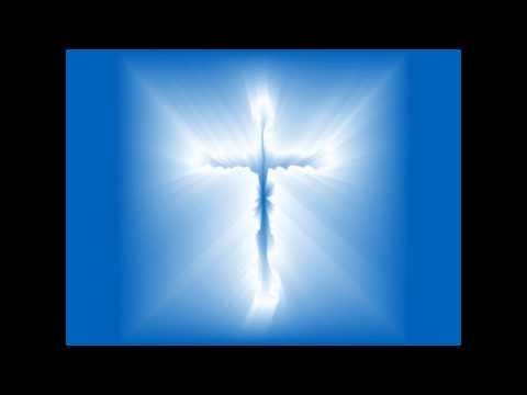 Opwekking 461 - Mijn Jezus, Mijn Redder