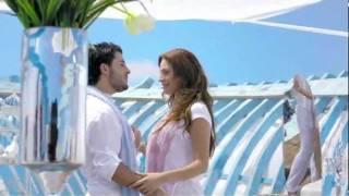 JaD KhaLifE - Ta3a Ya 7aBiBi (Offizieller VideoClip) Powered By SaLe7