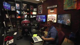 The Franchise OKC Studio