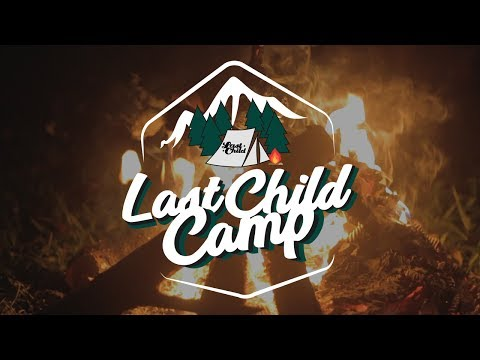 download lagu Last Child Camp 2017 with Last Friends gratis
