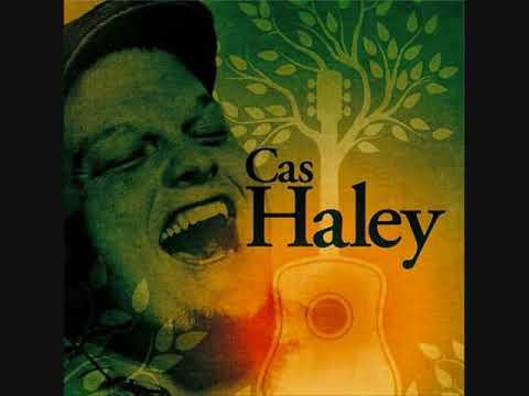 Cas Haley - Easy