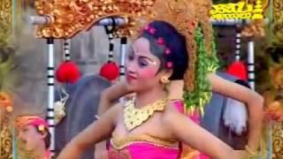 gadung kasturi dance,love Indonesia