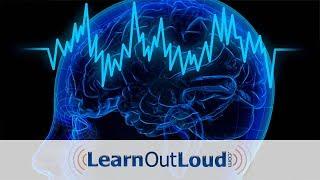 Download Lagu Creative Mind Audiobook by Ernest Holmes Gratis STAFABAND