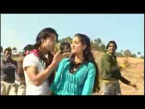 Latest Garhwali Song Chandna Chori Bhali Bandh Download Mp3 video