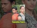 Yaarukku Yaro   Full Tamil Movie   2007   Sam Anderson   Varnika   Jothi   Joe Stanley
