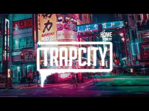 download lagu Remedy - Home gratis