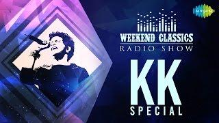 download lagu Weekend Classic Radio Show  Kk Special   gratis