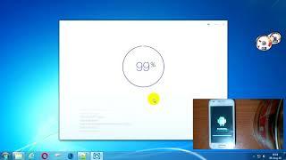 download lagu How To Root Samsung Galaxy V Sm-g313hz Using Kingoroot gratis