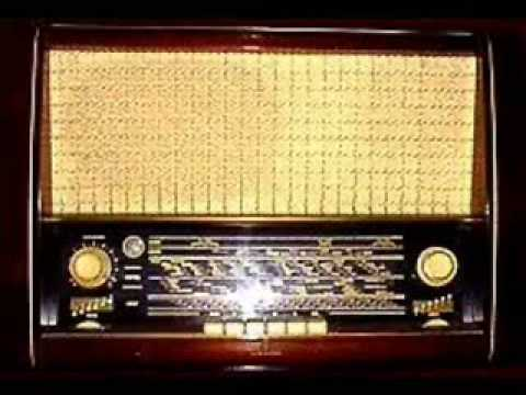KBS World Radio arabic