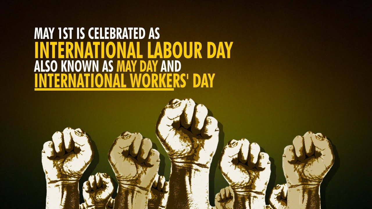 Labour Day 2018: Significance, history and everything you should know about its existence