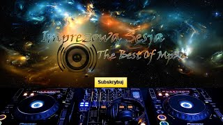 #LUBIANE SŁUCHANE TO CO ZAWSZE GRANE#Imprezowa Sesja Disco polo Vol.4#The Best of Mp3 02/03 2015#