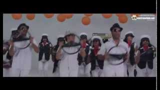 72 Model - 72 MODEL : Malayalam Movie - Car Song 2013- PROMO