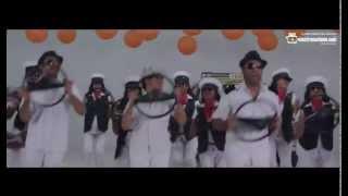 72 Model - 72 MODEL : Malayalam Movie - Car Song 2013- PROMO