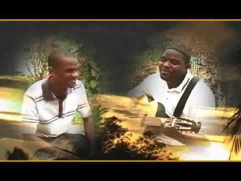 música moçambicana