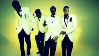 Watch Travis Porter Down Low (Ft. Tyga) video