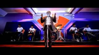 Gospel Singer Kefa Mideksa Enkuan anten Aweku - AmlekoTube.com