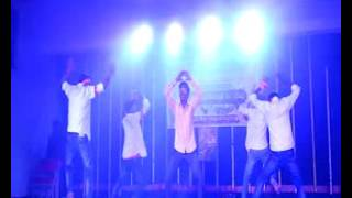 Dance Video Kannada Vajrakaya