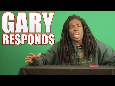 Gary Responds To Your SKATELINE Comments Ep. 275 - Tiago Lemos, Tyson Peterson, Cookie Colbourn