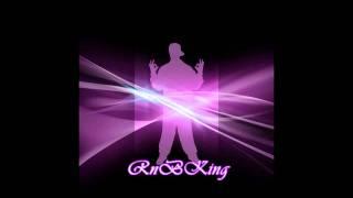Razah feat. Neyo - My Girl