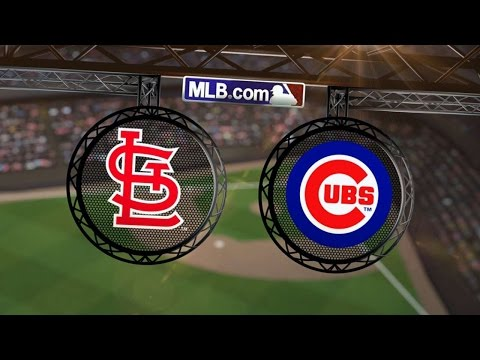 9/23/14: Castillo drives Cubs' walk-off in 10th