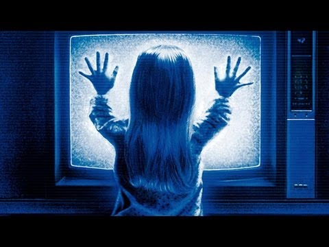 'Poltergeist' Remake Getting 'Evil Dead' Treatment