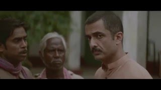CHAURANGA   Official Trailer   Sanjay Suri, Soham Maitra,Tannishtha Chatterjee, Arpita Pal,