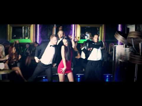 N-Dubz - Cold Shoulder (Official Video HD)