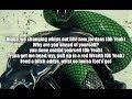 Future & Young Thug - Patek Water Feat. Offset (LYRICS) MP3