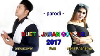 download lagu Duet   Balasan Jaran Goyang Nella Kharisma Vs gratis