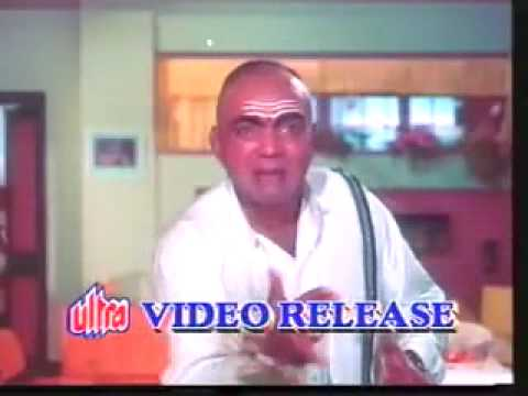 Best Wishes To Rahul Nehru On 2-6-2009 At His Swearing!padosan(1968) video