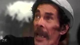 Os Inquilinos - Chaves - Atividade Paranormal (Trailer)