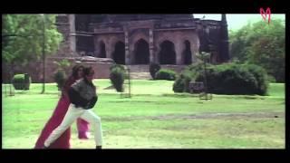 MaaMusic - Indraprasthanam: Merupulay - Simran hot (HD)