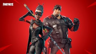 Fortnite Save The World Giveaway This Weekend - Check Description