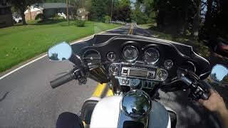 Why You Should Buy A 103 Harley Davidson