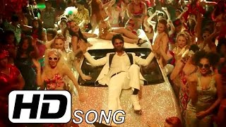 Paarapaa Video Song from Days of Tafree – In Class Out of Class (HD Song)