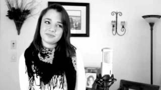 Download Lagu Katy Perry Firework Cover by Kait Weston Gratis STAFABAND