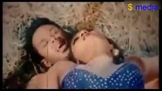 Best of Poly Hot Garam Masala Song   পলি  গরম মসলা গান