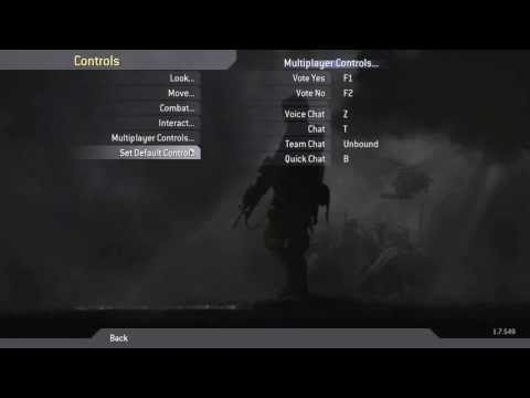 How to use PS3 Controller on COD 4 Mac
